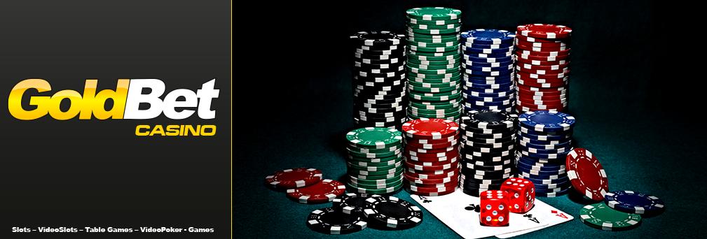 Goldbetting casino ternana vs lanciano bettingexpert football