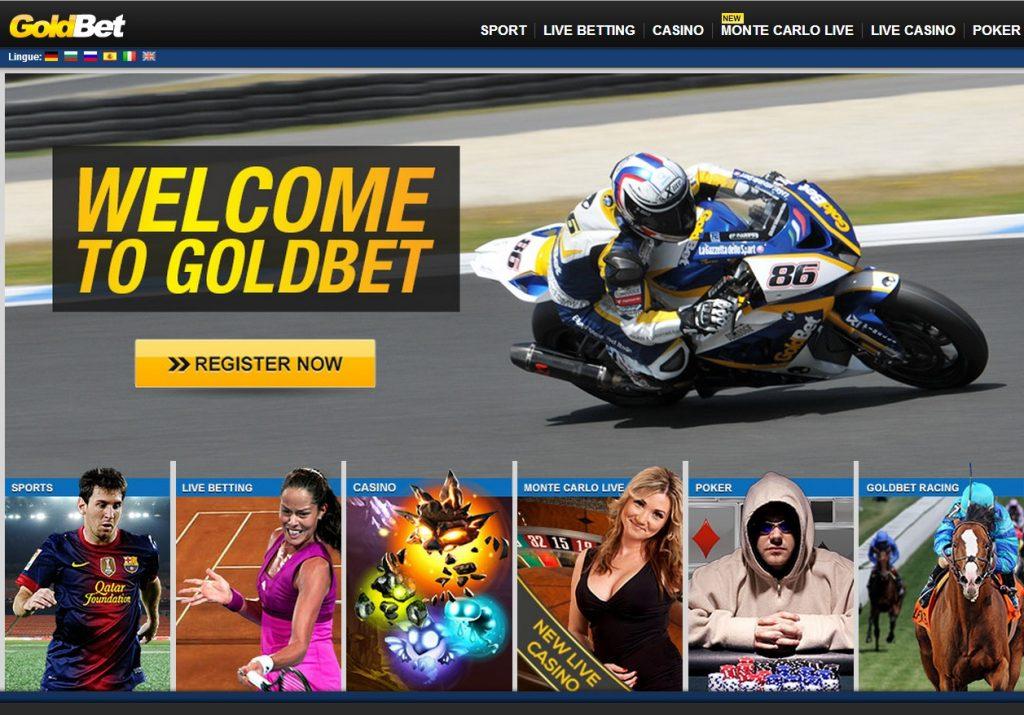 Goldbet casino vip play hexbreaker slot machine